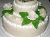 torta_anniversario