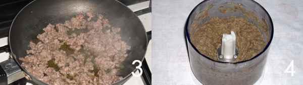 crema-carciofi