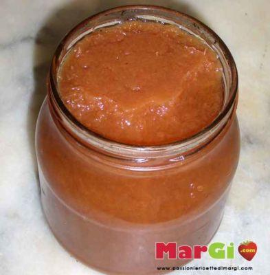 marmellata di mele cotogne Mele cotogne, caratteristiche di un frutto dimenticato