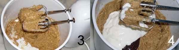 yogurt-e-nutella