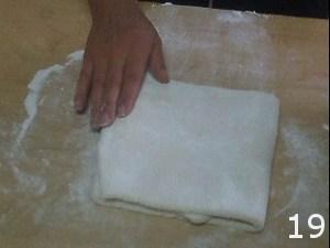 antipasti pasta sfoglia 19s sola Ricetta pasta sfoglia, ideale per dolci e salati