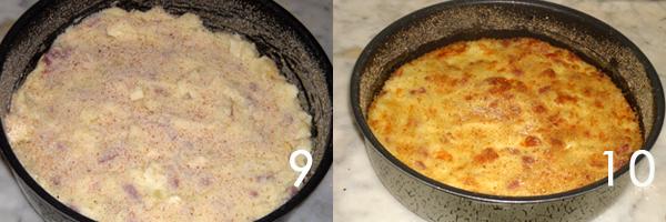 gateau-di-patate-al-forno