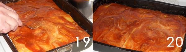 lasagne finale Lasagne di pesce