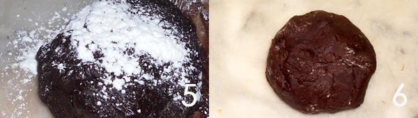 Ricetta cioccolato plastico per rose e decorazioni torte for Decorazioni zucchero a velo