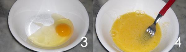 zucchero-e-uova