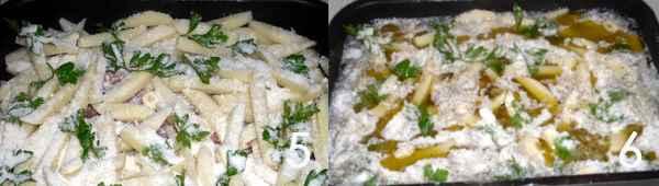 patate-con-formaggio