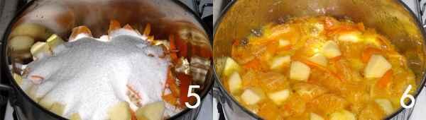 preparare-la-marmellata