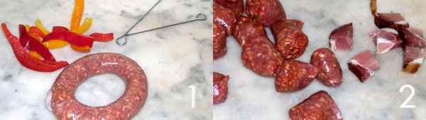 ricette-salsiccia