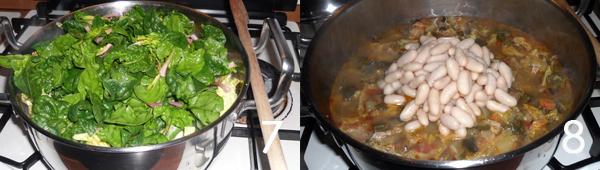 ricetta-del-minestrone