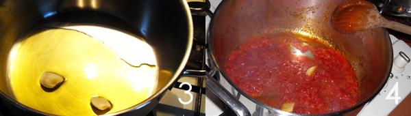 ricette-con-pomodoro