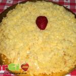 Torta mimosa, ricetta con foto e video
