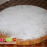 torta paradiso 150x150 Torta paradiso, ricette dolci