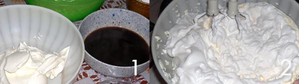 ingredienti tiramisu Tiramisu con pavesini senza uova