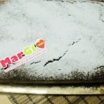 torta al cioccolato1 150x150 Torta al cioccolato, ricette dolci