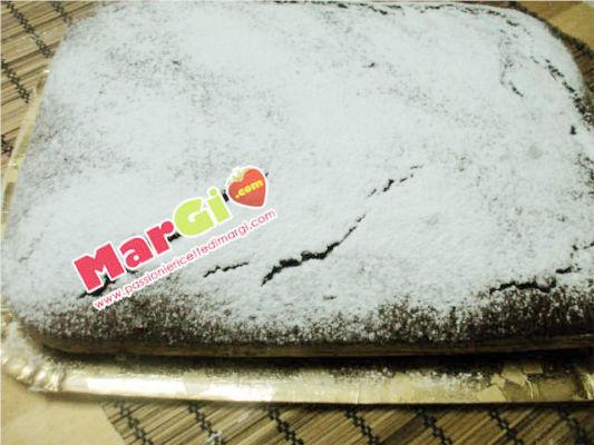 torta al cioccolato1 Torta al cioccolato, ricette dolci