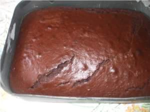 torte facili 13 Torta al cioccolato, ricette dolci