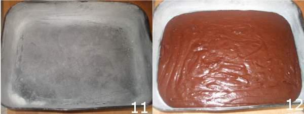 torte semplici 11 12 Torta al cioccolato, ricette dolci
