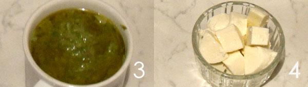 ricette-mozzarella