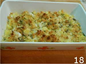 seppioline con patate 18a
