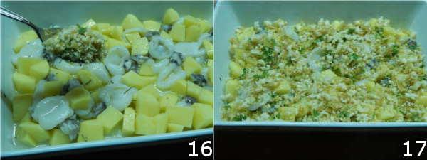 seppioline e patate 16 17