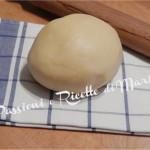 Pasta frolla con lo strutto: la ricetta della nonna