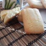 biscotti-da-inzuppo