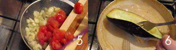 soffriggere-le-melanzane