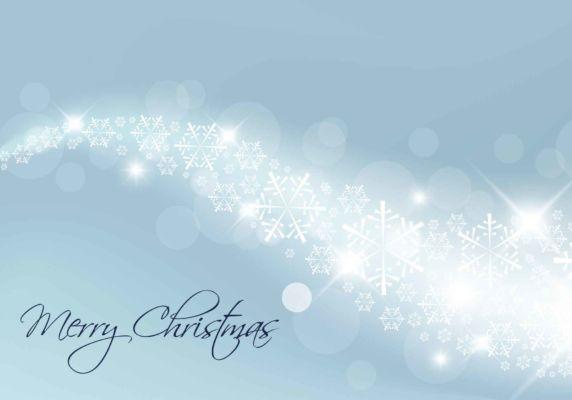 Cartoline di natale fai da te idea natalizia for Cartoline di auguri per natale