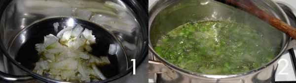 cipolla-asparagi