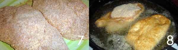 cordonbleaux-fritti