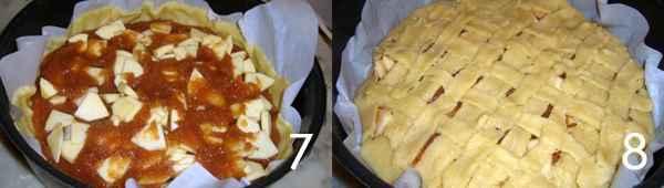 crostata-con-mele