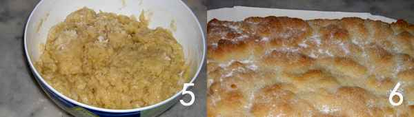 impasto-pasta-frolla