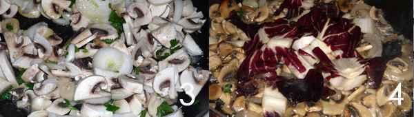 padella-funghi