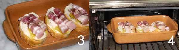 pancetta-fresca-al-forno