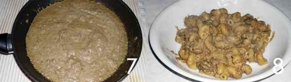 pasta-con-crema-di-carciofi