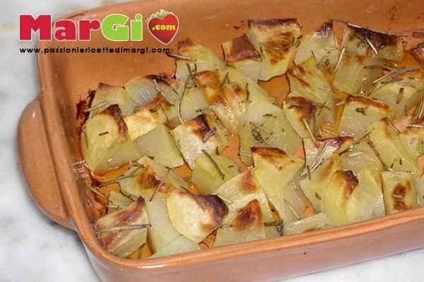 patate-al-rosmarino