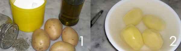 patate-olio-e-rosmarino
