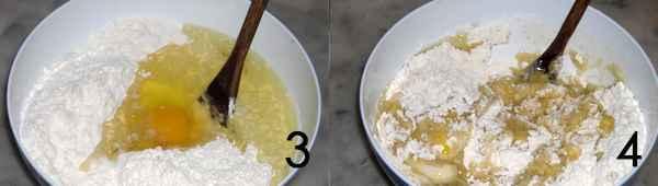 preparazione-pasta-frolla