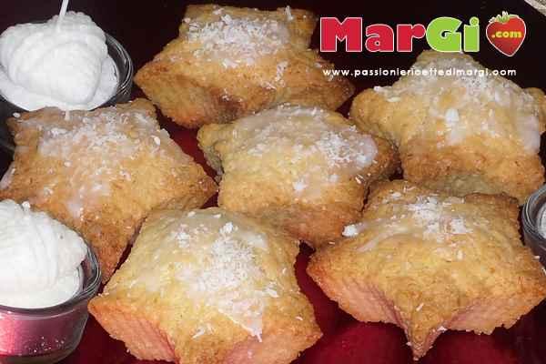 stella-biscotti-al-cocco