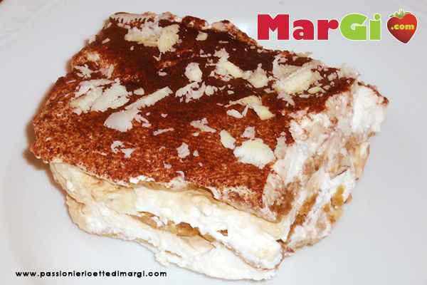tiramisu-bianco-nutella
