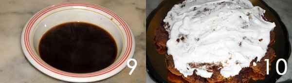 torta-bagnata