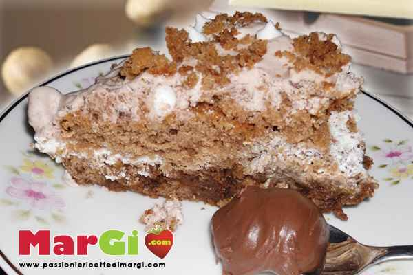torta-panna-e-nutella