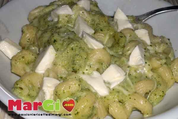 trivelle-zucchine-e-mozzarelle