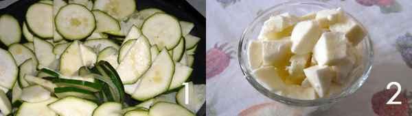 zucchine-e-mozzarella