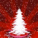 Cartoline di Natale nuove per i vostri auguri