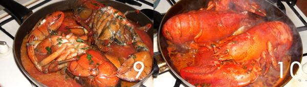 astice-al-pomodoro