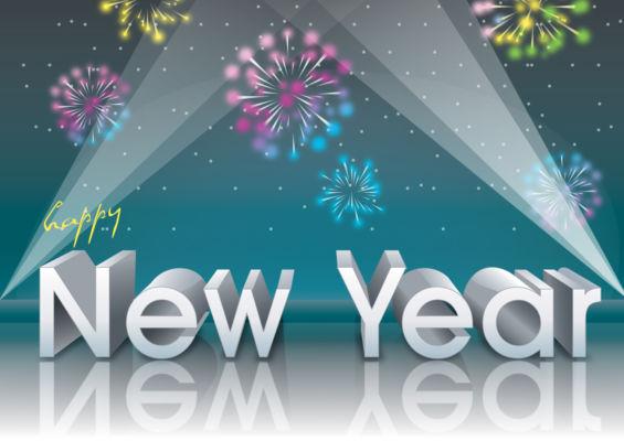 auguri-nuovo-anno