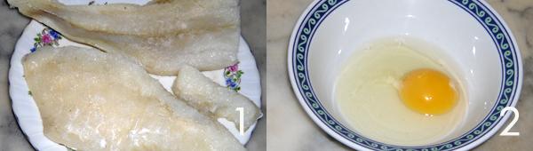 baccala-uovo