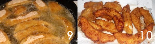 bastoncini-di-pesce-fritti