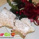 biscotti-panna-e-cocco